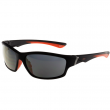 Sluneční brýle Back in Black Colors 0311 oranžové