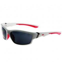 Sluneční brýle Back in Black Colors 0315 bílorůžové