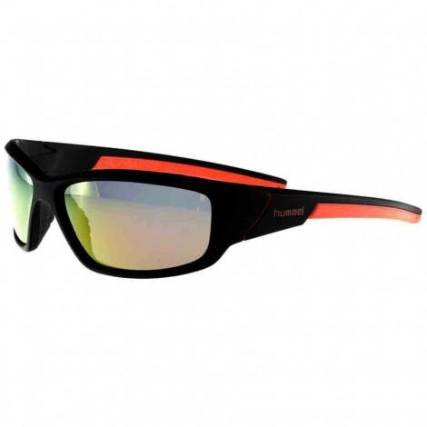 Sluneční brýle polarizační Hummel 0962 oranžové