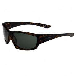 Sluneční brýle Head polarizační 0145 hnědé