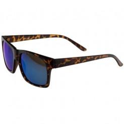 Sluneční brýle Gin Tonic Eyes 1041 hnědé