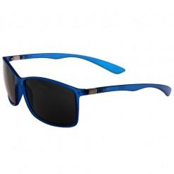 Sluneční brýle Gin Tonic Eyes 1032 modré