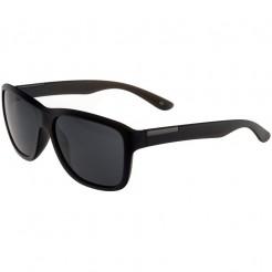 Sluneční brýle Gin Tonic Eyes 1062 černé