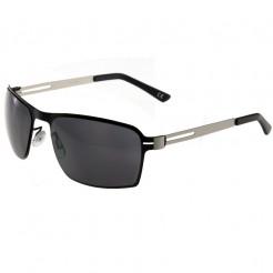 Sluneční brýle Gin Tonic Eyes 1022 černé