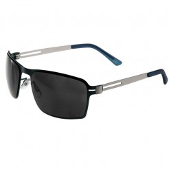 Sluneční brýle Gin Tonic Eyes 1021 modré