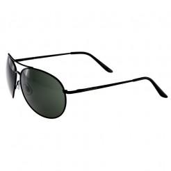 Sluneční brýle Back in Black 0152 černé