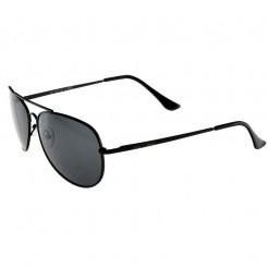 Sluneční brýle polarizační Gin Tonic Eyes 1013 černé