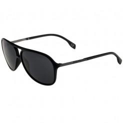 Sluneční brýle Gin Tonic Eyes 1053 černé