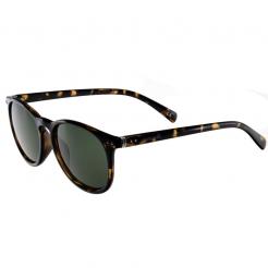 Sluneční brýle Catwalk 1471 černohnědé