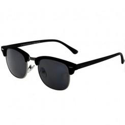 Sluneční brýle Route 66 Young l 0182 černé