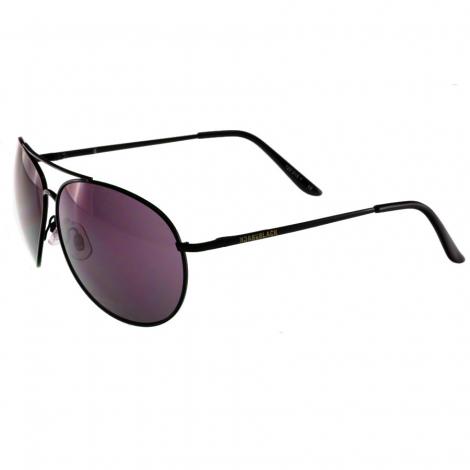 Sluneční brýle Back in Black