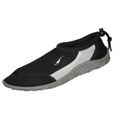 Boty do vody Aqua Shoe pro dospělé černé