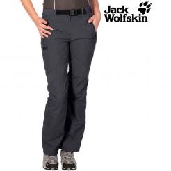 Dámské kalhoty Vector ebony