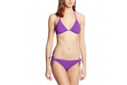 Dámské plavky Latoya Amaranth Purple