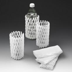 Chránič lahví a sklenic 6ks