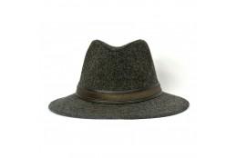 Pánský klobouk Dorfman Pacific Hoagy