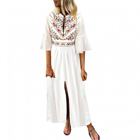 Dámské šaty Oceania Sandy