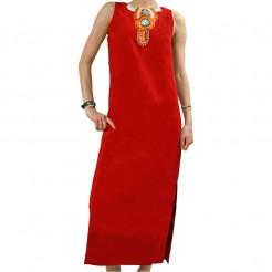 Dámské šaty Oceania Glen