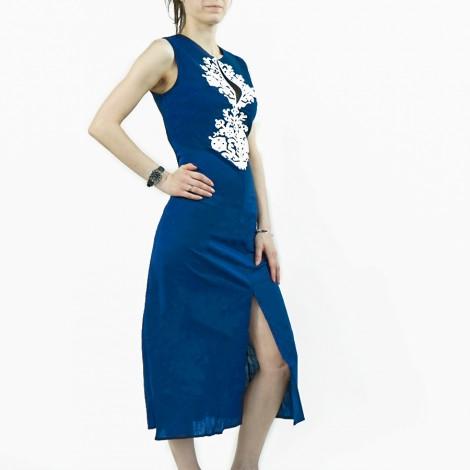 Dámské šaty Sundsea Paula