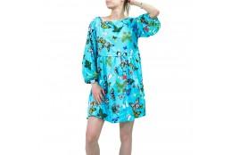 Dámské šaty Sundsea Glori