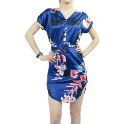 Dámské šaty Oceania Annabel