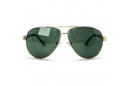 Sluneční brýle Route 66 0854 hnědé