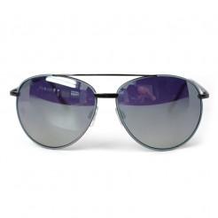 Sluneční brýle Catwalk 1504 fialové
