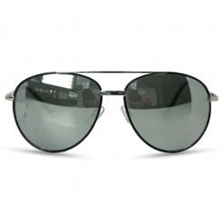 Sluneční brýle Catwalk 1505 stříbrné