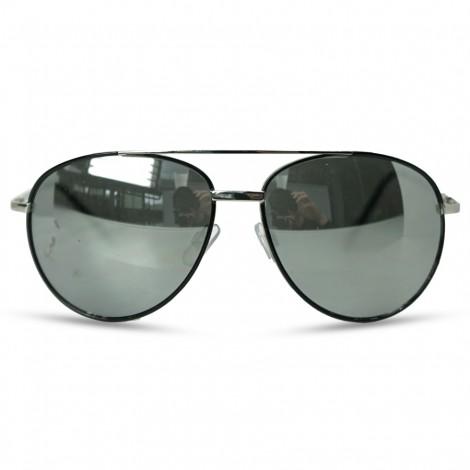 Sluneční brýle Catwalk