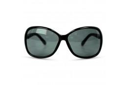 Sluneční brýle Catwalk 1582 čené
