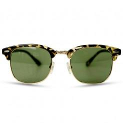 Sluneční brýle Route 66 Young l 0183 černohnědé
