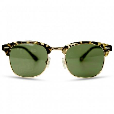Sluneční brýle Route 66 Young l