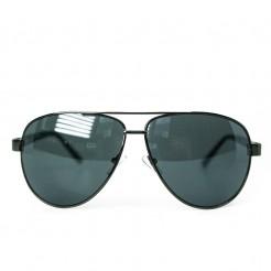 Sluneční brýle Route 66 0855 černé