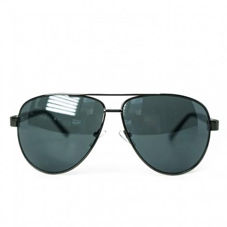 Sluneční brýle Route 66