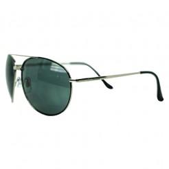 Sluneční brýle Catwalk 1502 černé