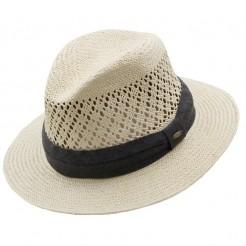Pánský klobouk Scala Gilbert