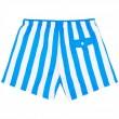 Pánské koupací šortky Cabana modré
