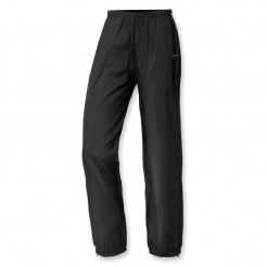 Pánské kalhoty Pico černé