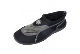 Pánské boty do vody Surf7 Slip On modré