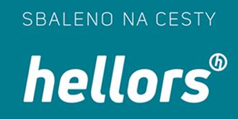 hell-logo