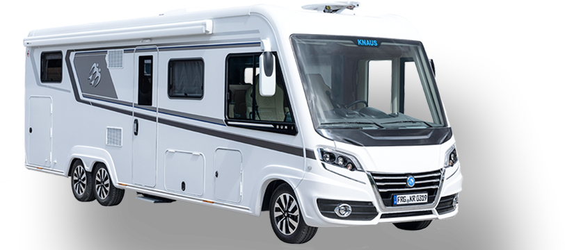 karavan-2